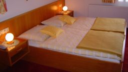 Double room (standard) Hinteregger Pension