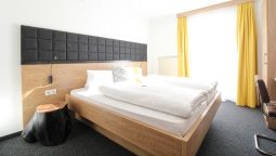 Pension Seelos - Alpine Easy Stay - Mieming-Obermieming