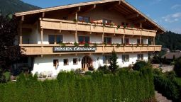 Christina Pension - Fügen