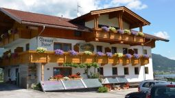 Daxer Pension - Walchsee