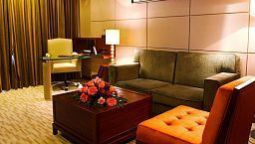 Suite Xiongchu International
