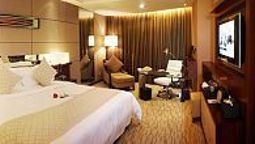 Room Xiongchu International
