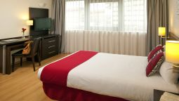 Residhome Toulouse Tolosa Apparthotel - Toulouse