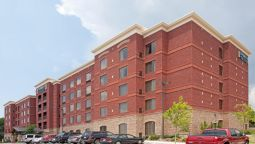 Hotel Staybridge Suites COLUMBIA - Columbia (South Carolina)