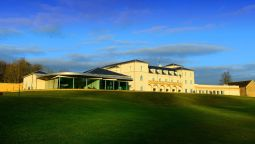 Hotel Bowood Spa & Golf Resort - Calne, Wiltshire