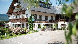 Irlingerhof Pension - Mondsee