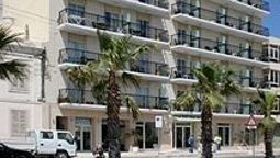 Bayview Hotel & Apartments - Sliema