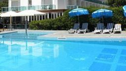 Park Hotel Ermitage Resort & SPA - Jesolo