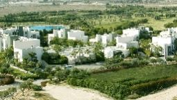 Hotel El Plantio Golf Resort - Alicante