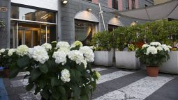 Hotel Arli Business&Wellness - Bergamo