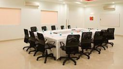Conference room Ginger Guwahati