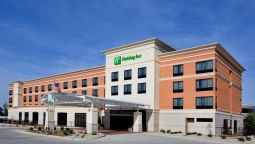 Holiday Inn ST. LOUIS-FAIRVIEW HEIGHTS - Fairview Heights (Illinois)