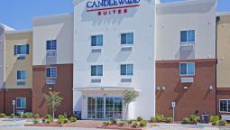 Hotel Candlewood Suites TEXAS CITY - Texas City (Texas)