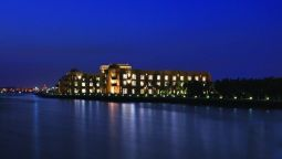 Hotel Park Hyatt Jeddah Marina Club And Spa - Djedda