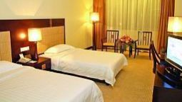 Hotel Guilin International - Guilin