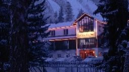 Harrachov Inn*** CZECH INN HOTELS