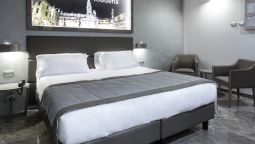 Hotel Best Western Premier Milano Palace - Modena