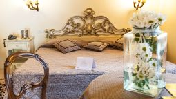 Suite Garden Resort and Spa San Crispino