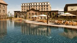 PortAventura Hotel Gold River - Theme Park Tickets Included - Salou