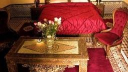 Room Riad Yacout