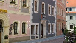 Donatus Pension - Pirna