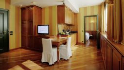 Suite Camperio House Suites & Apartments