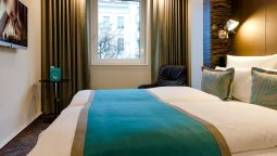 Room Motel One Bellevue