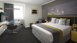 Room CITADINES ST GEORGES TERRACE