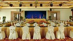 Conference room BRILLIANT RESORT AND SPA KUNMING