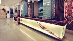 Hotel Mercure Pontianak City Center - Pontianak