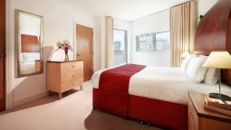Room Marlin Apartments Aldgate