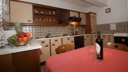 Apartment HOTEL GARNI TIROL