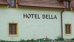 Hotel Bella - Prague