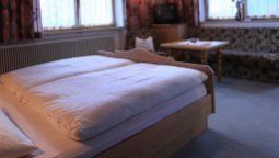 Room Gieringer Pension