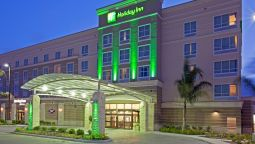 Holiday Inn HOU ENERGY CORRIDOR ELDRIDGE - Houston (Texas)