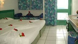 Room Primalife Karawen