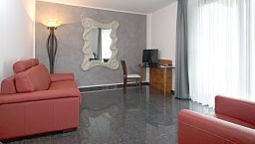 Kamers Maria Suite Apartments