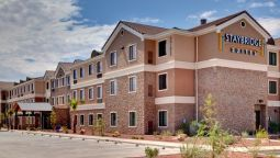 Buitenaanzicht Staybridge Suites TUCSON AIRPORT