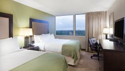 Room Holiday Inn METAIRIE NEW ORLEANS AIRPORT