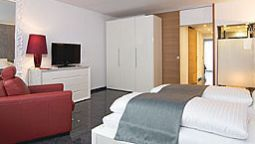 Hotel Maria Suite Apartments - Köln
