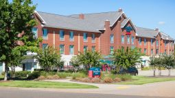 Hotel TownePlace Suites Rock Hill - Rock Hill (South Carolina)