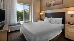 Kamers TownePlace Suites Rock Hill