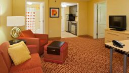 Room TownePlace Suites Bethlehem Easton