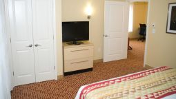 Room TownePlace Suites Fayetteville Cross Creek