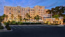 Residence Inn Orlando Lake Mary - Heathrow (Florida)