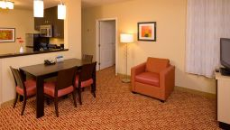 Room TownePlace Suites Omaha West