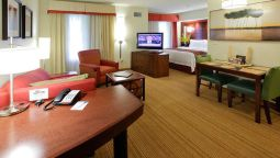 Kamers Residence Inn Yonkers Westchester County