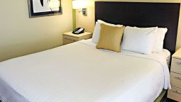 Kamers TownePlace Suites Huntington