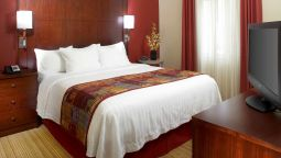 Room Residence Inn San Antonio Six Flags® at The RIM