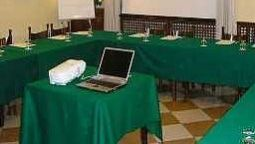 Conference room Alla Botte